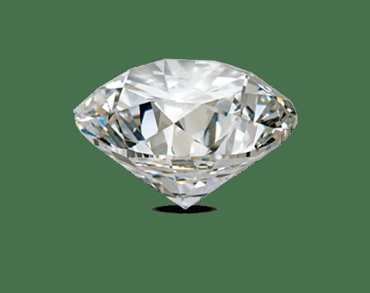 Pierres précieuses diamant