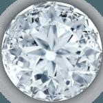 Diamant G/SI