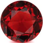 Grenat Rouge