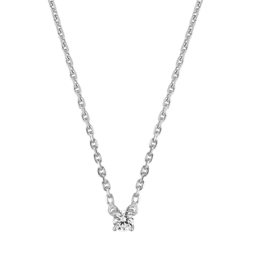 Collier Shanna Diamant