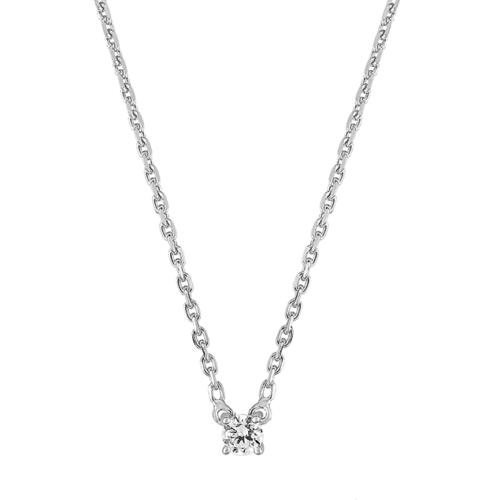 Collier Shanna Diamant