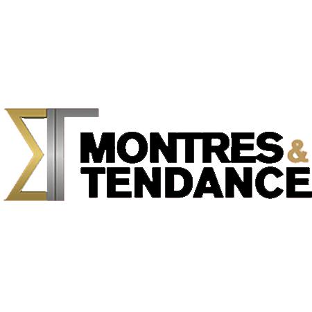 Parution de Lucky One dans le magazine Montres & Tendance