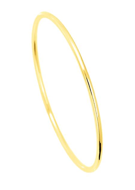 bracelet femme or