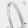 Menu Bracelets vers Bracelets Diamant