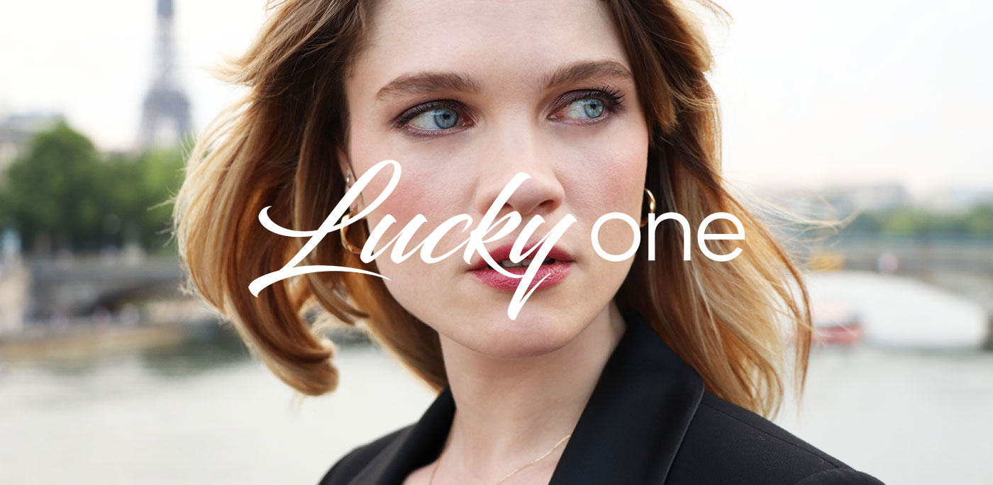 Lucky One Bijoux