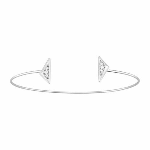 Bracelet Femme Diamant