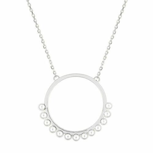 Bijoux Perle