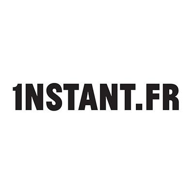 Espace presse 1nstant.fr