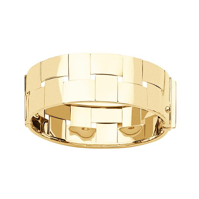 Bracelet Femme Or Joaillerie